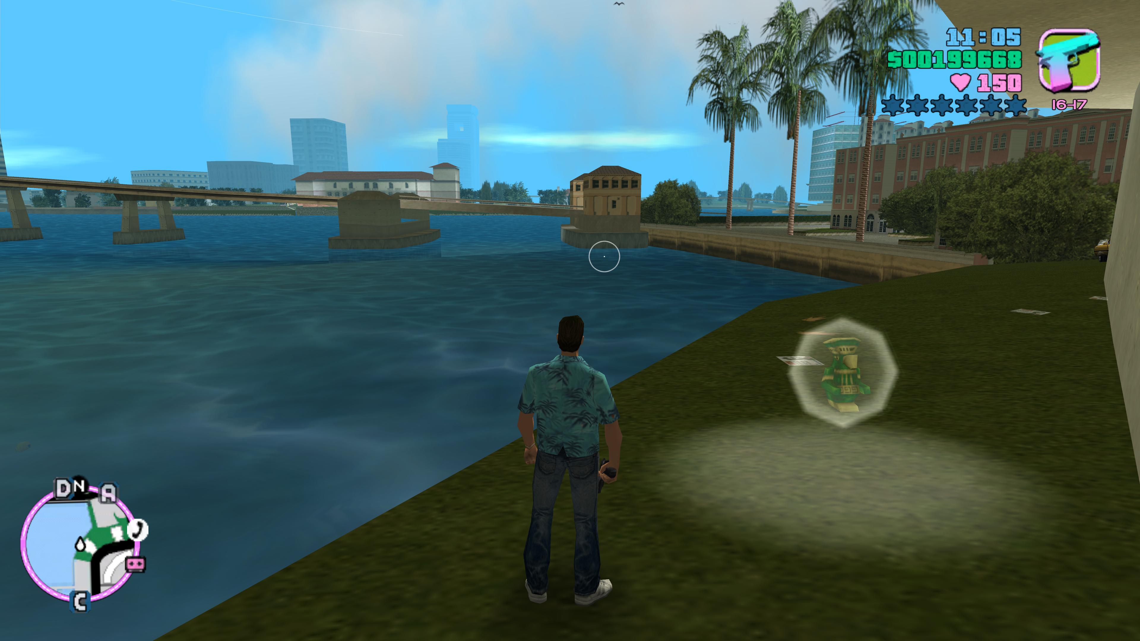Archivo:GTA VC Objeto Oculto 6.PNG