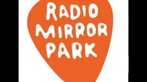 GTA V Radio Mirror Park Toro y Moi - So Many Details