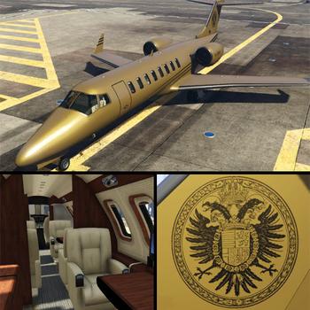 Luxor Deluxe