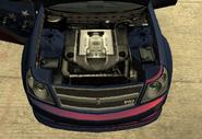 MotorPoliceStingerTBOGT