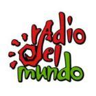 Radiodelmundo