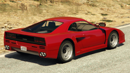 TurismoClassic-GTAO-rear