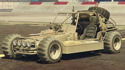 DuneFav-GTAO