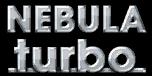 NebulaTurbo-GTAO-Logo