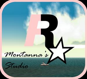 RockstarMontannas3