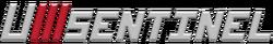 Sentinel-Classic-GTAO-Logo
