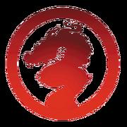 Triadas Logo