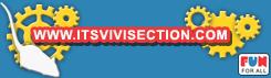 VivisectionCOM