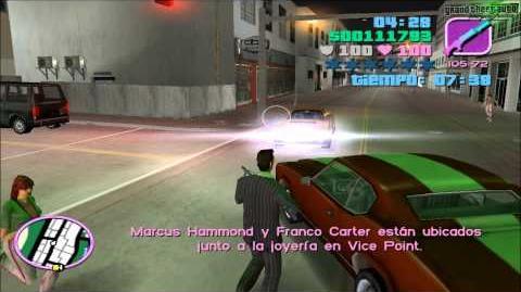 Autocide (HD)