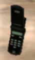 Celular LCS.png
