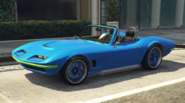 CoquetteClassicCustomized-GTAV