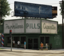 Eclipse Pharmacy