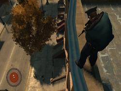 Francotirador policial-Luis9