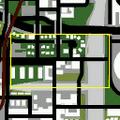 Miniatura de la versión de 20:43 7 sep 2010
