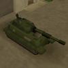 Rhino CW