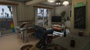 ApartamentoInterior
