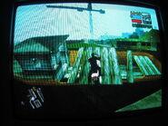 GTA LCS Salto 8B