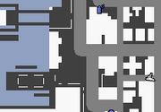 Mapa de Westminster (CW)