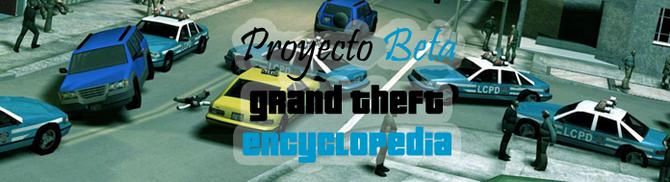 Proyecto Beta GTE