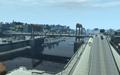Puente Chupetón GTA IV 02.png