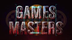 ArenaWarGamesMasters