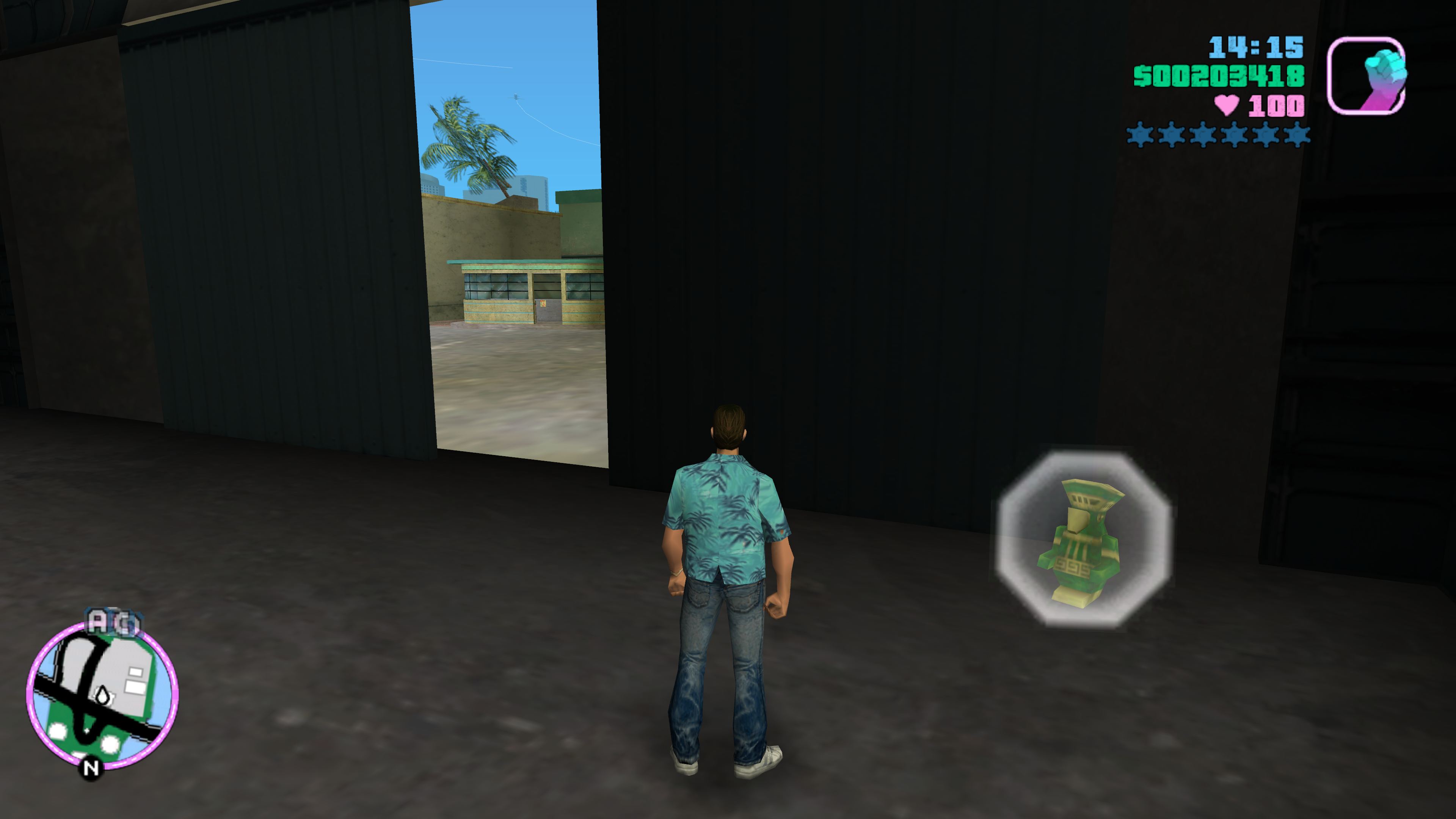 Archivo:GTA VC Objeto Oculto 43.PNG