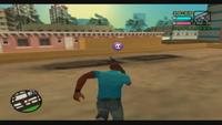 Masacre 4 GTA VCS