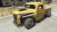 Ratloader-GTAO-NPCModified-Yellow
