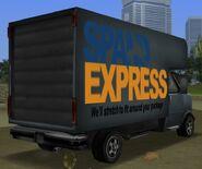 SpandExpress-GTAVC-atras