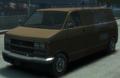 Burrito GTA IV.png