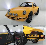 CometSafari-GTAO-Legendary
