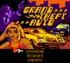 GTA1GBC
