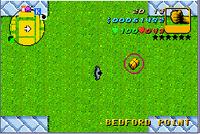 GTA A Objeto 60