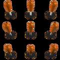 ArcadeJoystick Knob orangeGTASAversionMovil.png