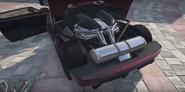 Entity XXR-GTAV-Motor