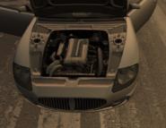 F620Motor