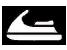 Iconos-GTAO-Seashark