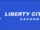 Liberty City National
