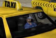 TaxistaVC