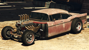 TornadoRatRod-GTAV