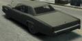 Buccaneer detrás GTA IV.png