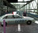 Libertytreeonline.com/Cierre de puentes