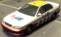 Feroci Fly Us GTA IV.png