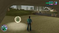 GTA VC Objeto Oculto 46