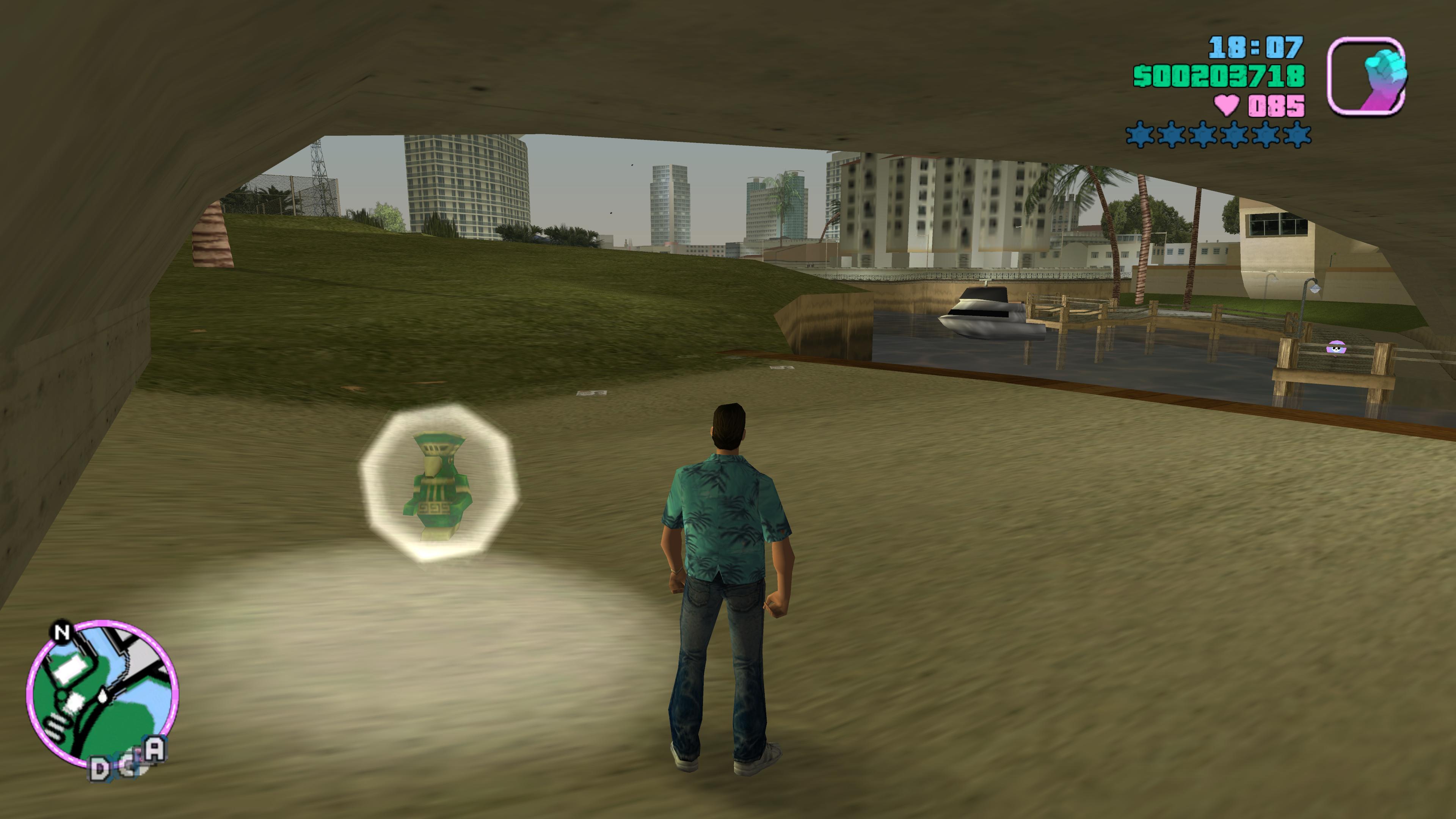 Archivo:GTA VC Objeto Oculto 46.PNG