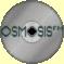OsmosisFM