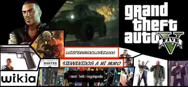 Archivo:Portada Luisfernandolopez2000.png