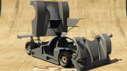 S80RR-GTAO-Puertas