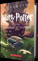 HP2 EN EE.UU nuevo 3D
