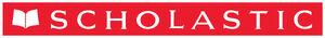 Logo Scholastic